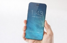iPhone 7 Plus will display 2K RAM