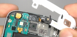 Repair phone Digitech 2