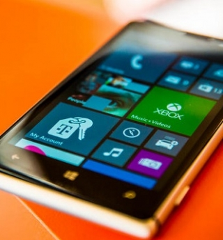 Nokia Lumia 900 takes vibration correction, 920, 925, 928, 930
