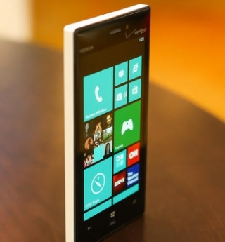 Edit Listing touch Nokia Lumia 900, 920, 925, 928, 930