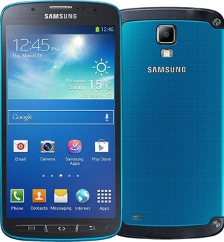 Edit wifi Samsung Galaxy Win, i8550, i8552, i8558
