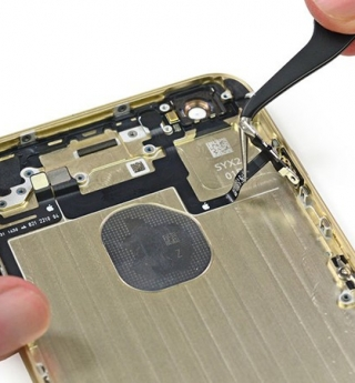 Repair Apple Phone camera iphone 6, 6s in Hoi An