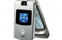 Repair Service Motorola phones