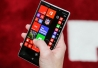 Repair Services Nokia Lumia phones in Hoi An