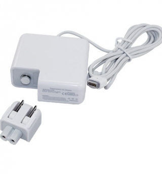 Adaptor for Macbook Pro, Macbook Air